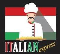 Italian Express