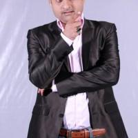 Hasan Ali UZMI - Complete Biography