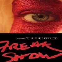 Freak Show 004