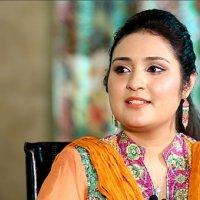Sara Raza Khan 19