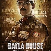 Batla House- Released date, Actors names, Review