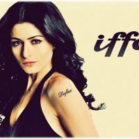 Iffet - Full Drama Information
