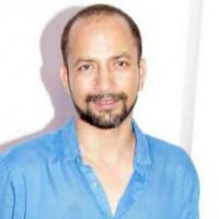 Deepak Dobriyal 6