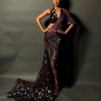 Shilpa Shetty 12