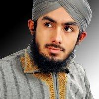 Shakeel Attari Qadri - Complete Naat Collections