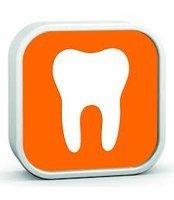 Family Dental Clinic logo