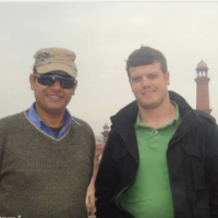 Lahore Guided tours 2