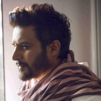 Jimmy Sheirgill 2