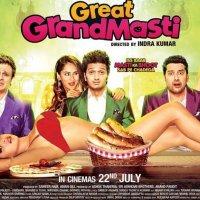 Great Grand Masti 16