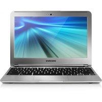 Chromebook Dual-core