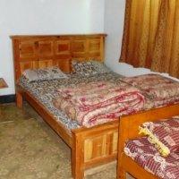 Al-Behreen Guest House 3