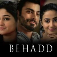 Behadd - Full Drama Information