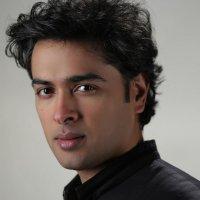 Shehzad Roy 3