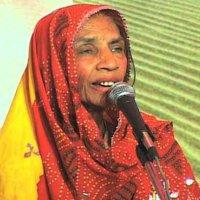 Reshma 10