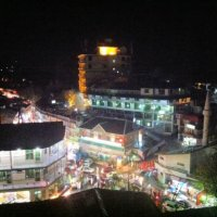 The Mall Muree  5