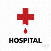 Pak China Medicare Hospital Logo