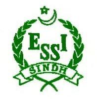 SESSI Landhi Hospital - Logo