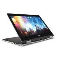 Dell Inspiron 7378 Ci5-7200