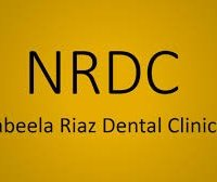 Nabeela Riaz Dental Clinic logo