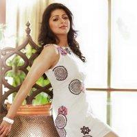 Bhumika Chawla 21