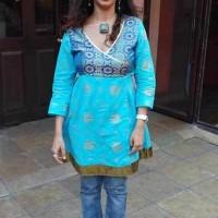 Sonali Sachdev 5