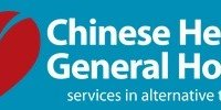 Chinese Heart & General Hospital - Logo