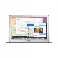 Apple Macbook Air MMGG2 Front