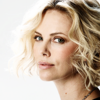 Charlize Theron 25