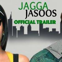 Jagga Jasoos 16