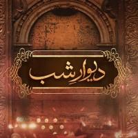 Deewar e Shab - Full Drama Information