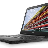 Dell 3467 (A561201UIN9) Notebook 1