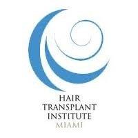 Hair Transplant Institute logo