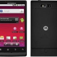 Motorola triumph 003