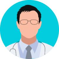 Dr. Jamshaid Butt