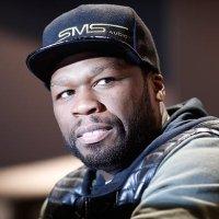 O'Shea Jackson Jr. 001