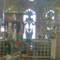 Qadam Gah Mola Ali 7