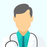 Hafeez Poly Clinic  logo