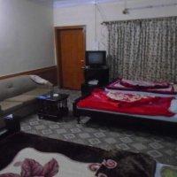 Sayyam Cottage Bedroom 3