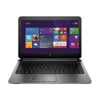 HP ProBook 450 G3 Ci7 Front