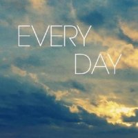 Every Day 003