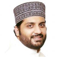 Hafiz Noor Sultan - Complete Naat Collections