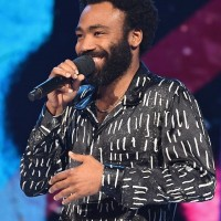 Donald Glover 4