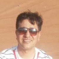 Dr. Asif Kamal