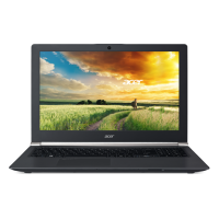 Acer Aspire V Nitro-VN7-591G-7857 Price in Pakistan