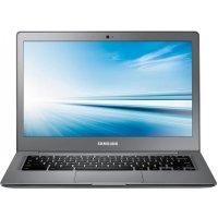 Chromebook 2 Exynos 5 Octa