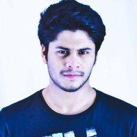 Haris Waheed 7