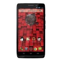 Motorola DROID Ultra - price, reviews, specs