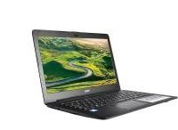 Acer One 14 Laptop Braswell Celeron
