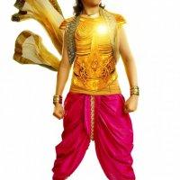 Vishesh Bansal 5