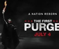 The First Purge 1